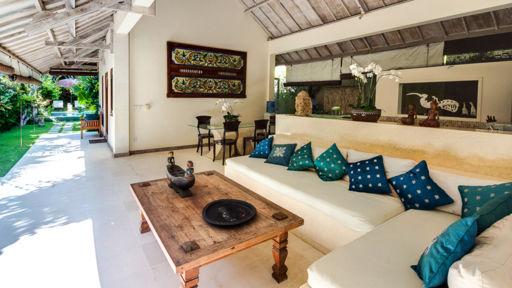 Image 3 of Villa Gembira