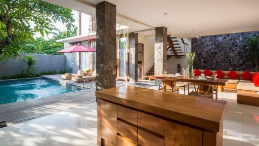 Image 2 of Villa Ruandra