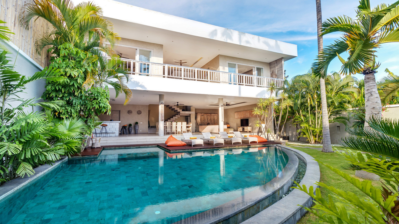 Image 1 of Villa Lisa