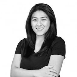 Citra Ayu Lestari, Travel Consultant