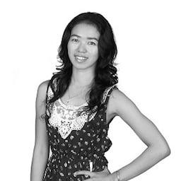 Yuliana Tanumiharja, Travel Consultant