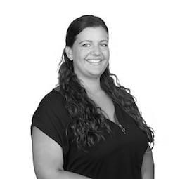 Lynette van Keken, Reisadviseurs