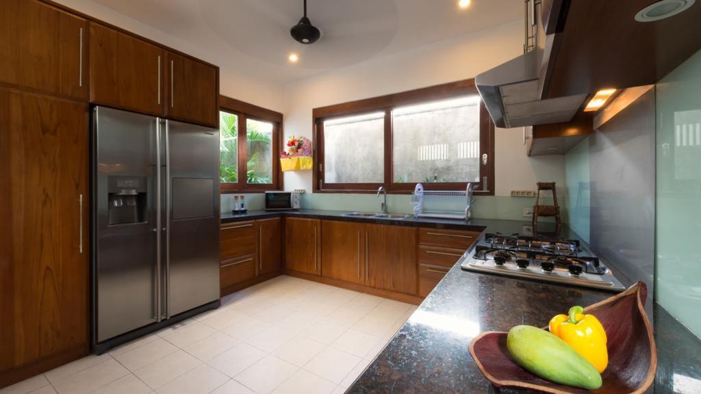 Rent Casa Brio In Seminyak Bali 4 Bedrooms From 905 Night